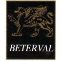 Beterval